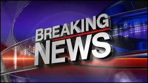 Breaking News!: Shooting in Houston George Bush Intercontinental Airport..Suspect W/Life Threatening Injuries....