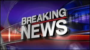 Breaking News!: Shooting in Houston George Bush Intercontinental Airport..Suspect W/Life Threatening Injuries....
