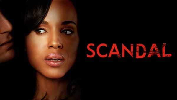 SCANDAL PROMO HAS BEGUN......SEASON 3 DEBUTS 10/03/2013 TRAILER INSIDE!..#B.BRAVE