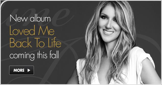 Music Artist Spotlight! Legendary Music Icon, Celine Dion to release new Album  November 15!.#B.Brave