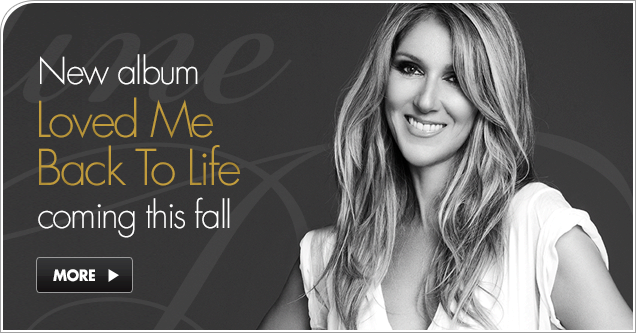 Music Artist Spotlight! Legendary Music Icon, Celine Dion to release new Album  November 15!.#B.Brave