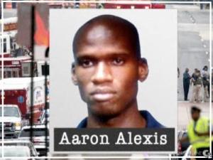 aalexis_coward-400x300