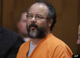 B.Michavery's Breaking News Report: Ariel Castro Convicted Rapist and Kidnapper Found Dead of Apparent Suicide.#B.Brave