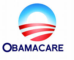 Obama Care and how it really affects our communities!#B.Brave