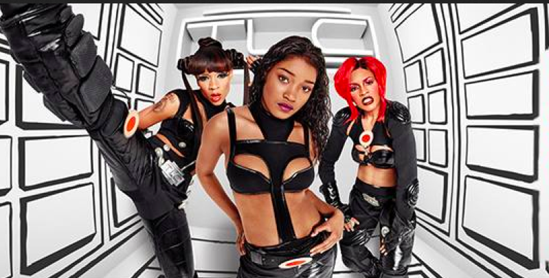 VH1 PRESENTS :CRAZY SEXY COOL, THE TLC STORY! FULL MOVIE BELOW!#B.BRAVE