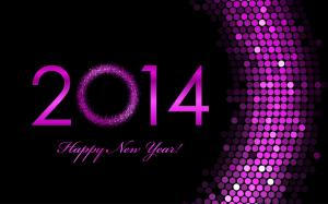 purple_new_year_2014