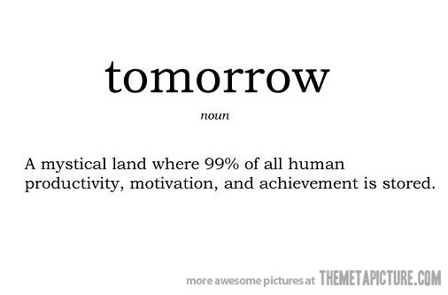 funny-meaning-of-tomorrow
