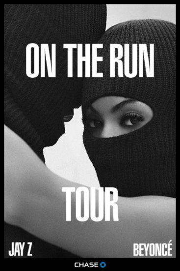 Jay-Z-and-Beyonce-On-The-Run-Tour-