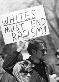 whitesendracismsmall